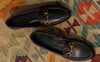 Marquina Bonnie Horsebit Loafer