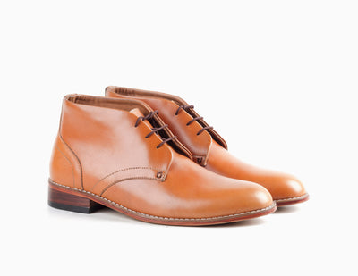 Marquina Shoemaker - Marquina Shoemaker  - Men's Wingtips Marquina Shoemaker - Marquina Shoemaker