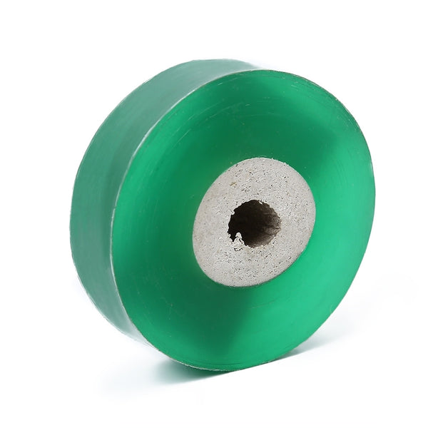 Grafting Tape Moisture Barrier Stretchable Clear Floristry Film Bio-degradable 2.5CM x 100M / 1 RolI