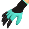 Clawed Garden Gloves - 64% off