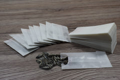 Wholesale Unbranded Seed Sachets