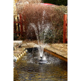 Bradshaw Direct Floating Fountain
