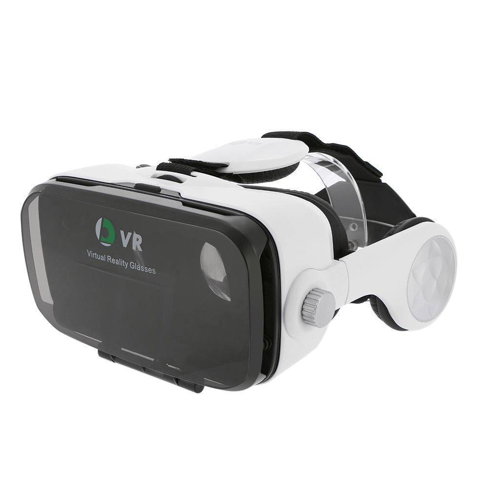 351ae931a59 OL Virtual Reality Glasses Headset – PC Spot +