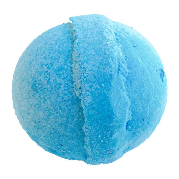 TWILIGHT KISS Bath Bomb by Soapie Shoppe