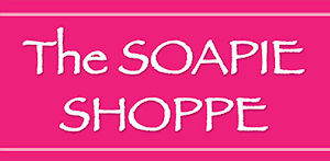 Bath Bombs By Soapie Shoppe Coupons and Promo Code