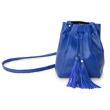 Gotham Bucket Bag