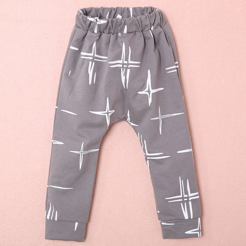 Trendy baby boy pants - BabyRebate