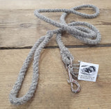 Dog Leads by Crookabeck Herdwicks