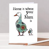 A Card for Every Occasion by Helena Tyce Designs
