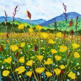 Fine Art Prints by Kate Boulter