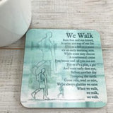 Coasters by Helena Tyce Designs