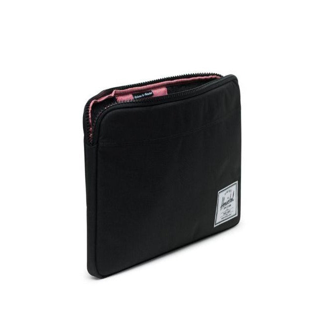 Herschel - Anchor Sleeve Mini - Black
