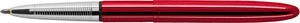 Fisher Space Pen - Cherry Red Bullet