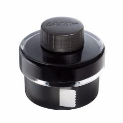 Lamy - Bottled Ink - 50ml - Black