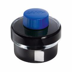 Lamy - Bottled Ink - 50ml - Blue