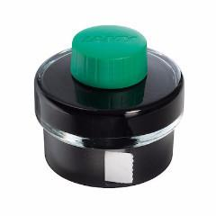Lamy Bottled Ink 50ml - Green