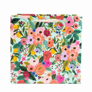 Rifle Paper Co. - Gift Tote - Garden Party - Large