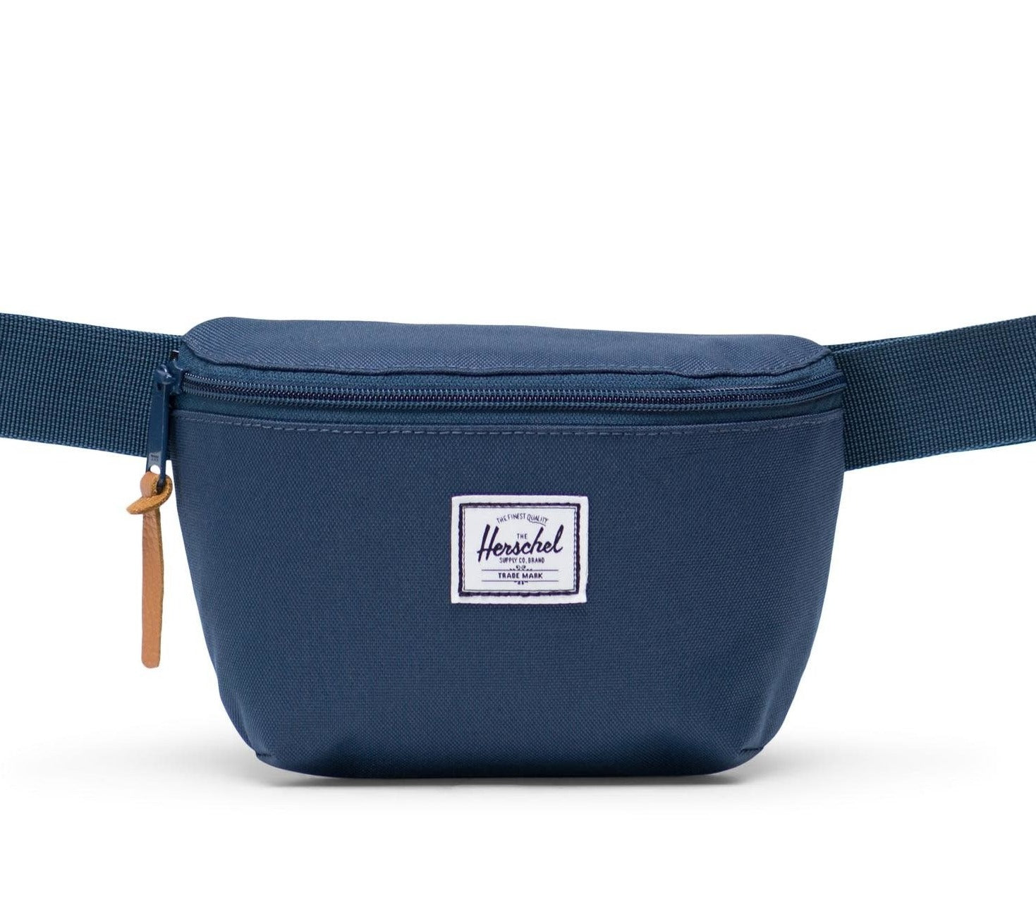 Herschel - Fourteen Hip Pack - Navy
