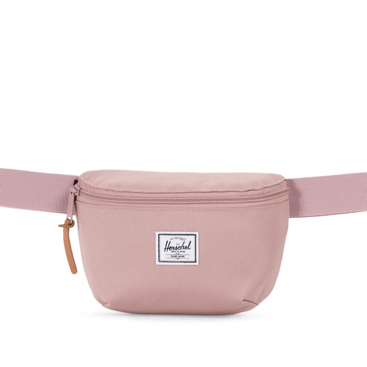 Herschel - Fourteen Hip Pack - Ash Rose