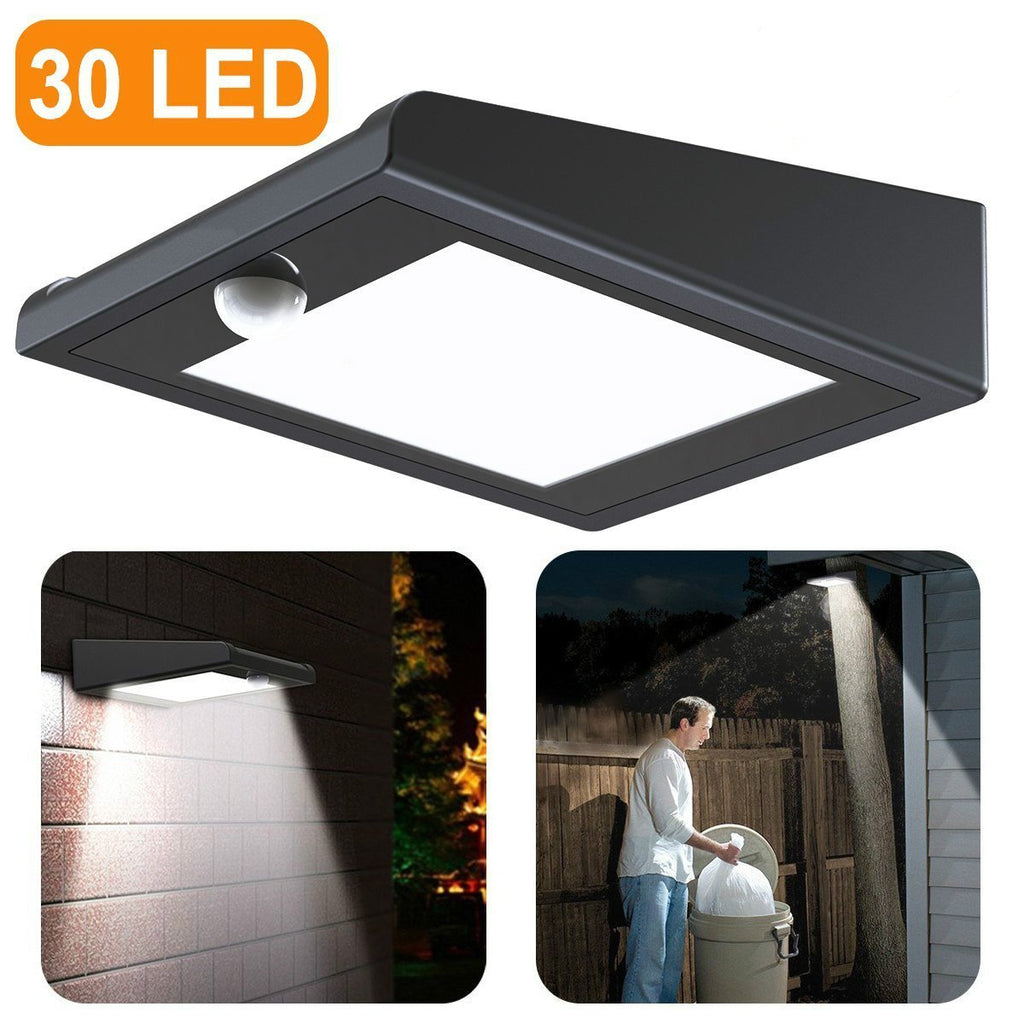 lights roll light flood in led security solar best over motion to sensor zoom powered activated image