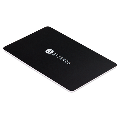 Attenuo RFID Blocking Card