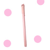 Pastel Kawaii Cat Pen