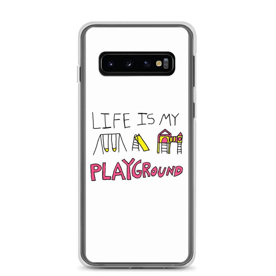 Motivational Phone Cases