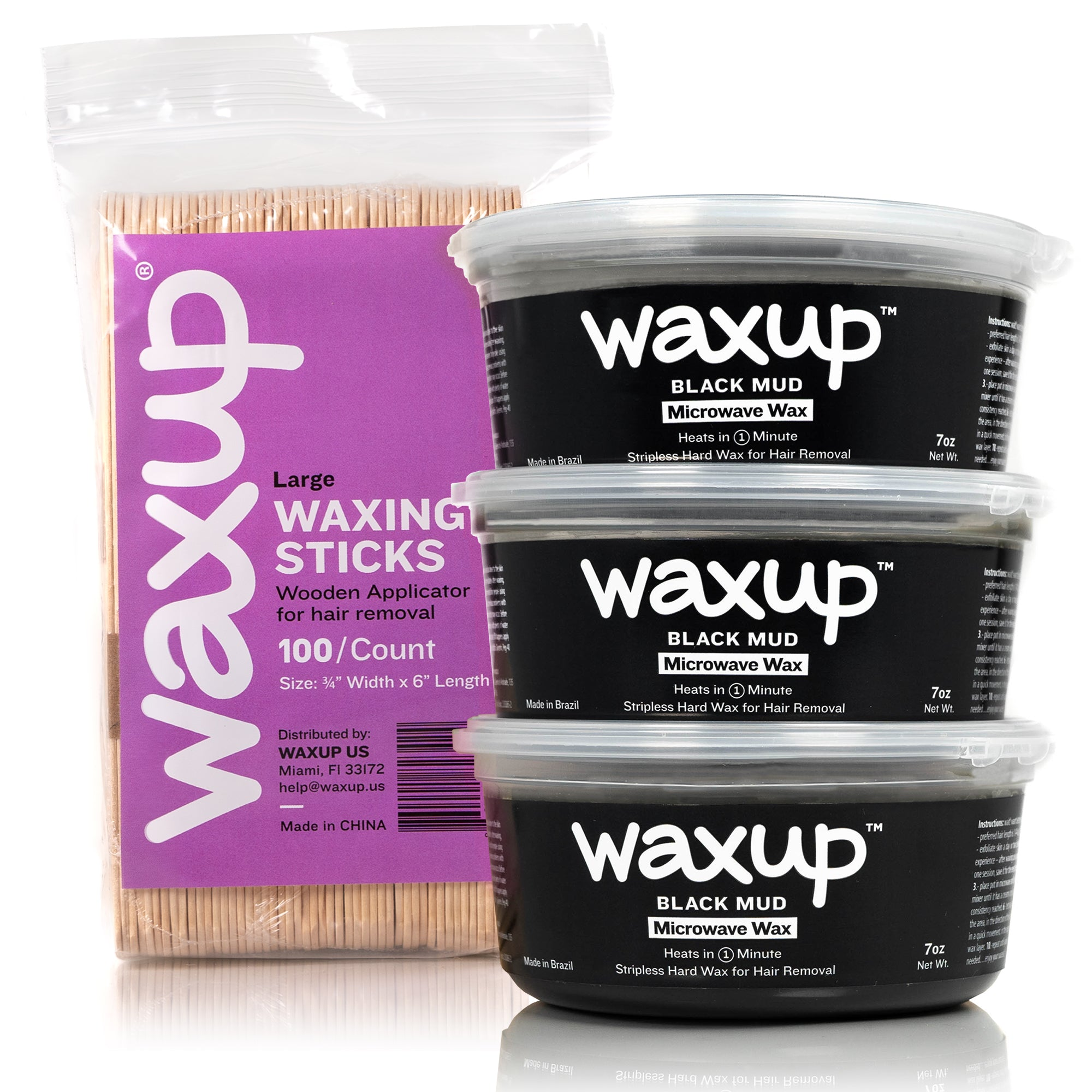 microwave wax hair removal for women, microwave wax kit, microwaveable wax, hard wax, stripless wax, bikini waxing, brazilian waxing black wax, nose wax kit, depilatory wax for men