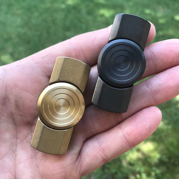 Bronze Spinamathing - Preorder