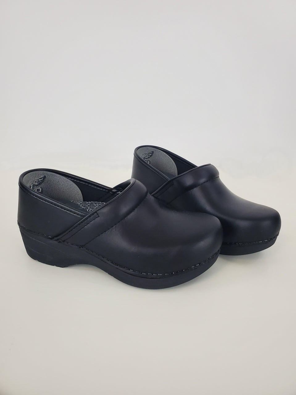 dansko xp 2.0 - black