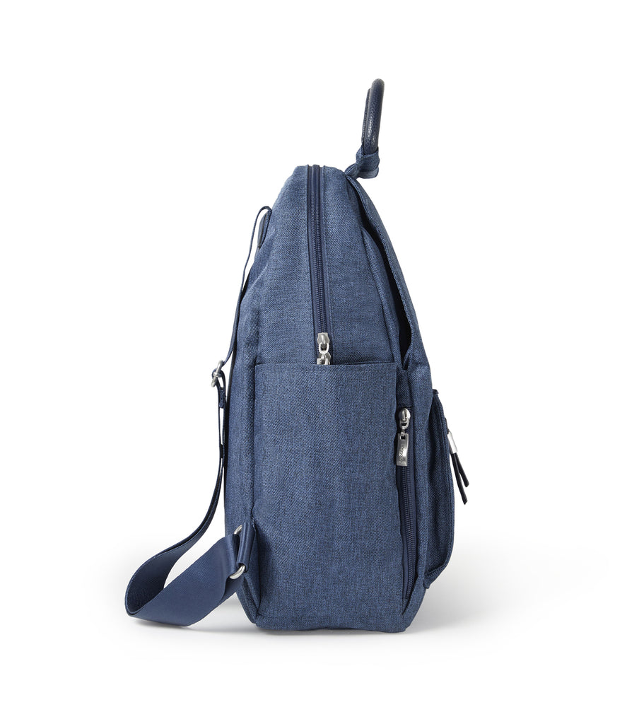 ALL DAY BACKPACK