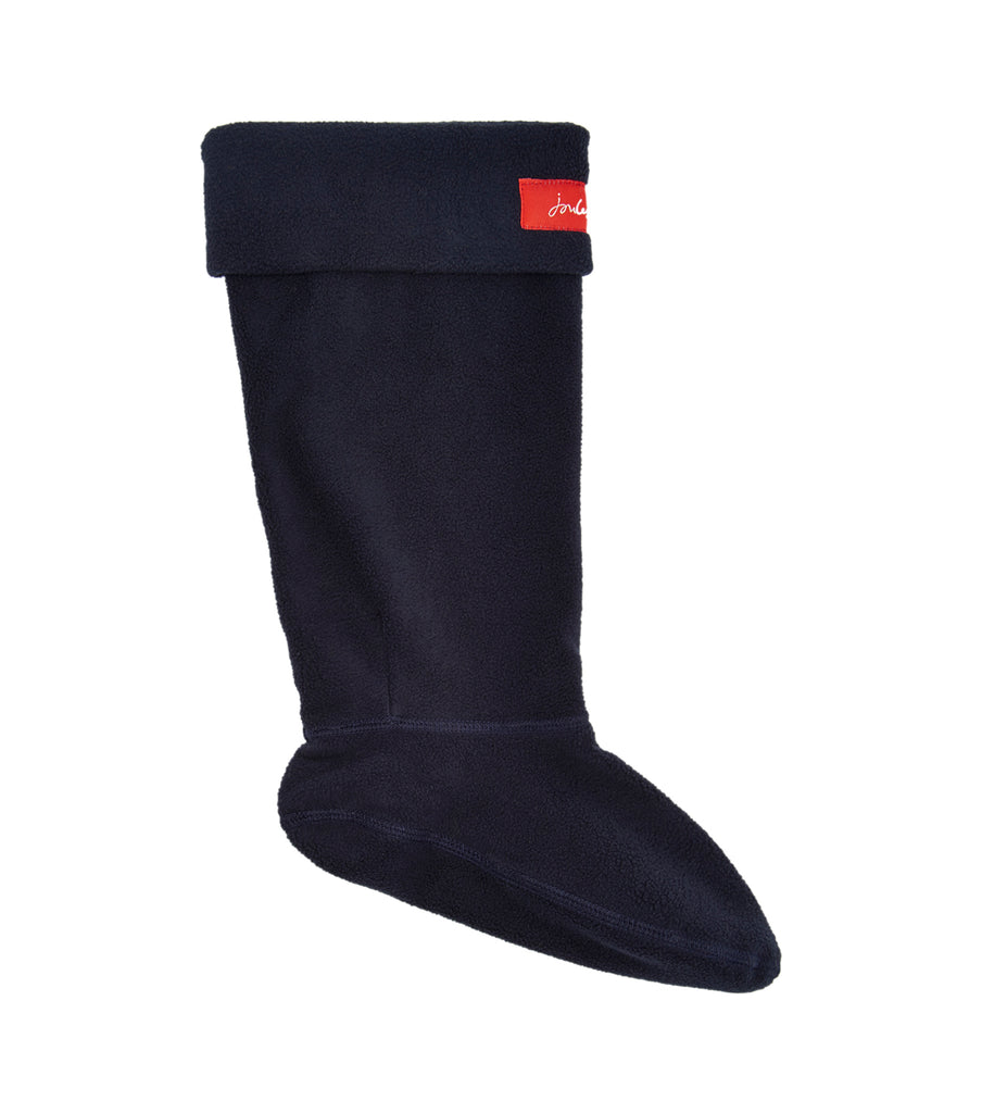 WELLY SOCK