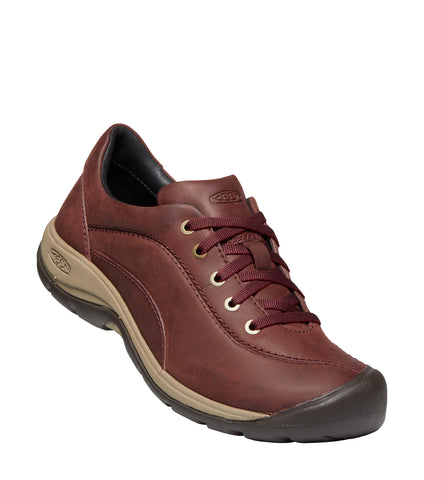 TARGHEE III OXFORD WIDE