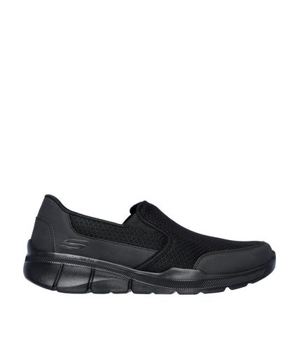 reputable site 3702e 4c739 Skechers. EQUALIZER 3.0