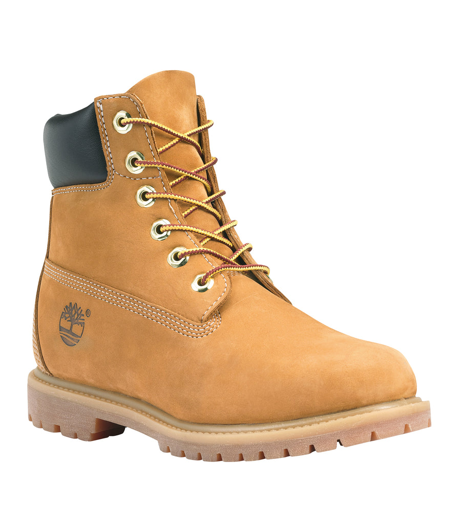 TIMBERLAND ICON COLLECTION