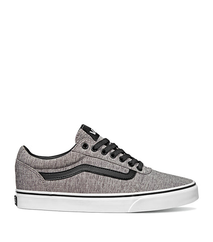 Atwood Low Canvas