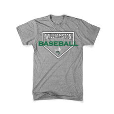 Williamston Diamond - Heather