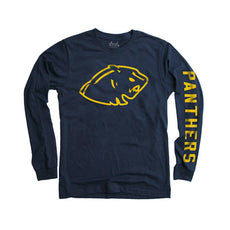 Dewitt Men's Long Sleeve