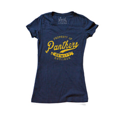 Dewitt Women's V-Neck