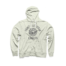 Trinity Adult French Terry Hoodie