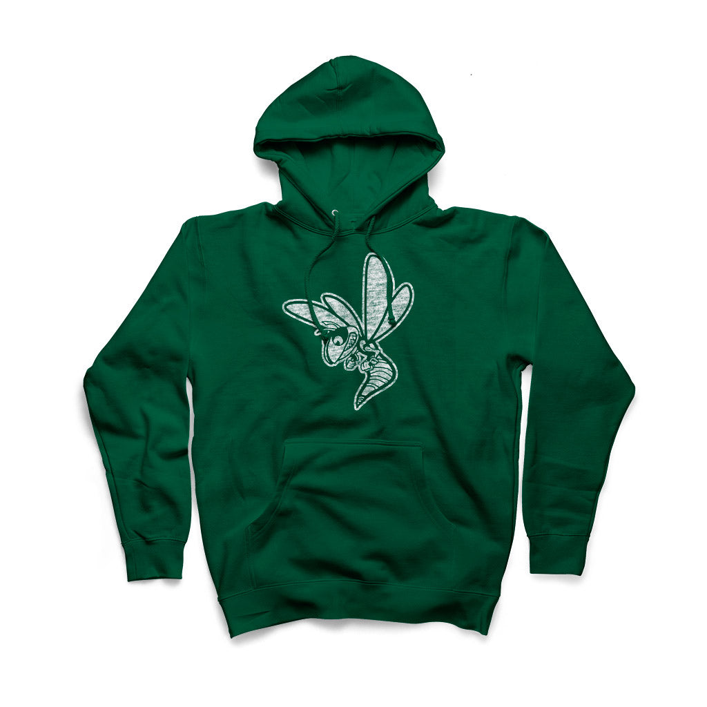 Williamston Men's Hoodie