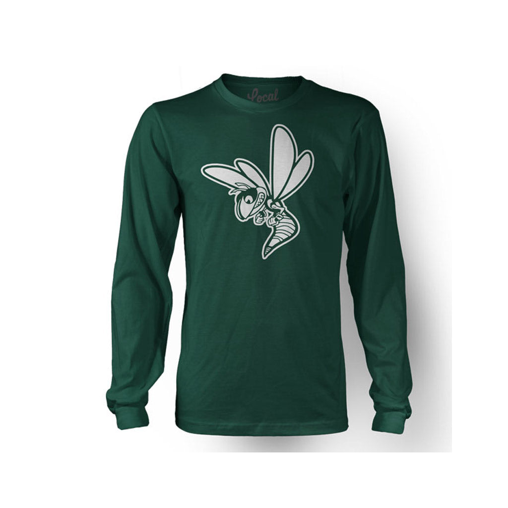 Williamston Men's Long Sleeve