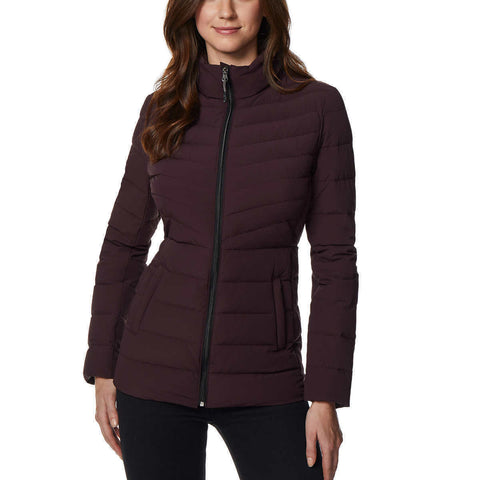 NEW 32 Degrees Ladies' 4-Way Stretch Jacket,  Select Color & Size