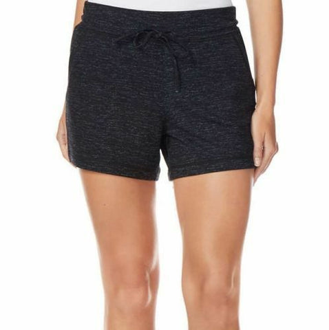 NWT 32º Degrees Cool  Ladies' Knit Short, Variety Sizes & Colors