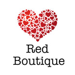 Red Boutique