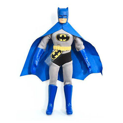 Batman DC Super Powers Batman 8-Inch Series 2 Action Figure