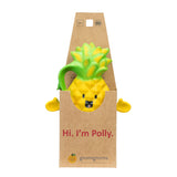Polly Pineapple_Package