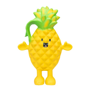 Polly Pineapple_Front