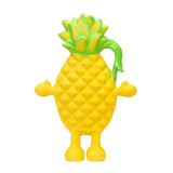 Polly Pineapple_Back