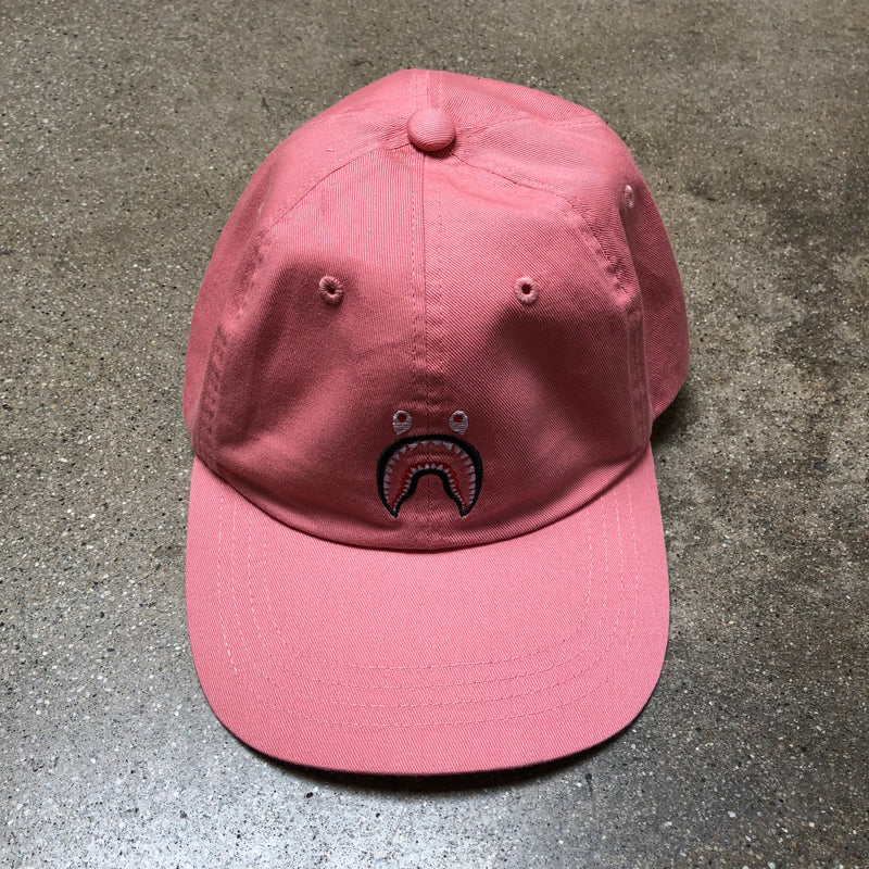 Bape PONR Shark Cap - Exhibit A